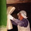 アラミド繊維シート工法