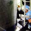 炭素繊維シート工法