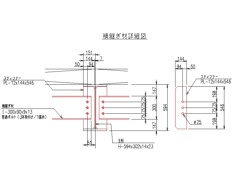 有限会社四島組|福岡の足場仮設工事|とび|足場 …